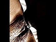 Branlette exterieur jeune pute et salope