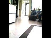ебля двойной вибратор фото