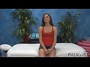 Video de couple au massage fait par une femme movies sex gratuit