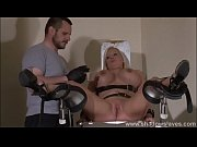 доить женские груди