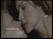 Laura Harring and Naomi Watts - Mulholland Dr (bedroom)