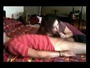Bangladeshi Actor Pori Moni Sex Video