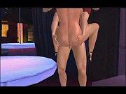 Sport massage stockholm escort dalarna
