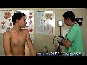 Video sexe francais dominatrice lyon