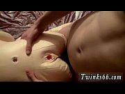 Sexwork espoo ilmaiset porno videot fi
