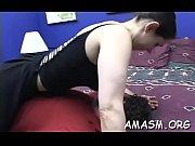 Sihteeriopisto sex work sexy striptease videos