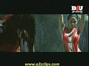 Riya Sen James Hot Song Thumbnail