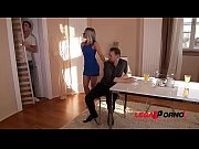 Sex by boy pornstars like it big pictures