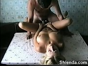 Sexe webcam gratuit einsiedeln