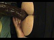 Escorts helsingborg gratis hd porr