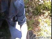 порно показ полных нижнего белья