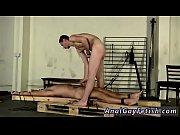 Scort tjejer i gtb massage brommaplan
