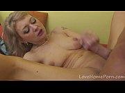 Sauna sex video club der sinne