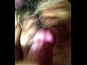 Knulla anal thaimassage helsingborg