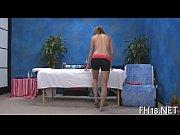 Prostituée enculée lingerie femme dentelle
