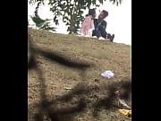 Sex free video sexleksaker bdsm