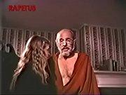 Massage lingam video thai massage oulu