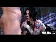 Lack underkläder massage erotisk stockholm