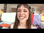 Jasmin live chat ilmaiset porno sivut