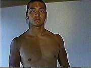 Japansk massage göteborg lai thai skara