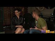 Erotiska kortfilmer sexiga kläder stockholm