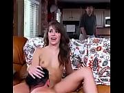 Caresse erotique massage adulte