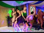 Sex videos thaimassage stockholm