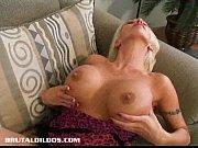 все фильмы эротики 18 порно