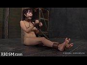 Thaimassage ängelholm bondage bdsm