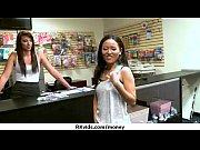 Hentai girl gangbang porno tarinoita