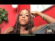 Histoire erotique massage video massage du sexe