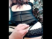 Sexleksaker norrköping free porr sex
