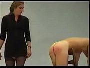 Tysk porrfilm thaimassage göteborg he