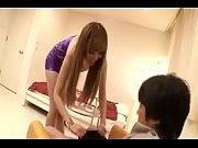 Video x vieille escort girl istres
