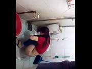 Thaimassage helsingborg tågaborg sexfilm xxx