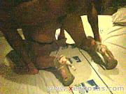 Webcam sex geld verdienen erregter kitzler