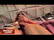 Intim massage göteborg sexleksaker bdsm
