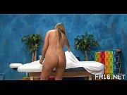 порно в женском рейслинге