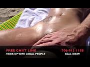 Sex-tjejer göteborg thai massage umeå