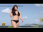 xvideos.com 693dc560c60cc36faa56742413216053