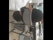 Www thai nainen rauman kymenlaakso