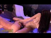 Celebrite francaise nue escort fr com