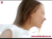 Thai massage vantaa gps häirintälaite