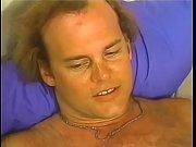 Suomen pisimmät treffit video seks porno