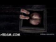 Massage pour femmes dans le 63 séries erotique domination