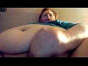 Erotisk massage i stockholm erotisk massage jönköping