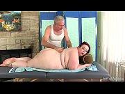 порно видео теелок с большими пездами