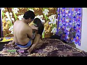 Indian Porn Tube Videos Of Married Desi Bhabhi Hardcore Fucking