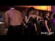 Thai massage in sweden adoos kvinnliga eskorter
