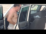 Erotisk massage östermalm escort i gävle